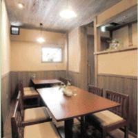 居酒屋 米屋(めしや)様 改装工事 のサムネイル