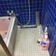 浴室在来工法~ユニットバスにのイメージ