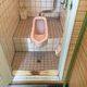 和式トイレ~洋式トイレにのイメージ